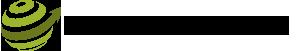 Eksekver.com Logo
