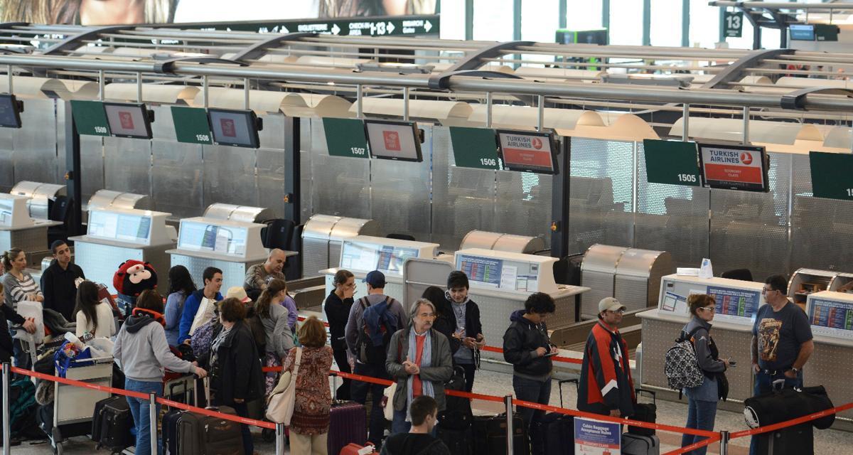 Milan Airport Italy Eksekver Com